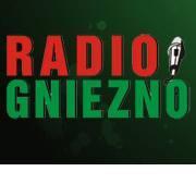 radioGniezno